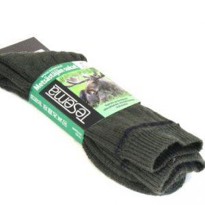 6016 Metsästäjän sukat pakkaus