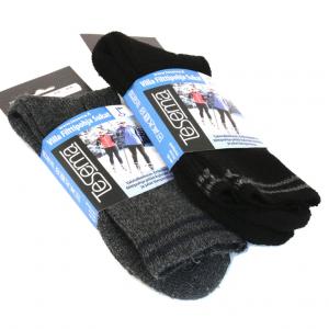 6042-villafilttipohja-sukka-pakkaus
